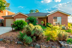 2 English Grove, Jerrabomberra, NSW 2619