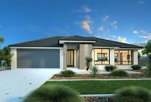 Lot 33 Racecourse Crescent, Glenburnie, SA 5291