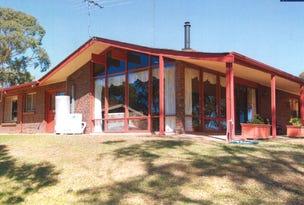 109 Kellys Rd, Onkaparinga Hills, SA 5163