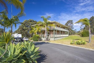 9 Bluemoor Road, North Batemans Bay, NSW 2536