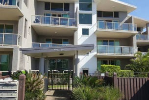 105/280 Marine Parade, Kingscliff, NSW 2487