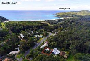 2/16 Pacific Parade, Elizabeth Beach, NSW 2428