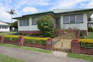 87 Hare Street, Casino, NSW 2470