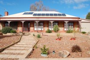 8 Simmons Crescent, Port Augusta West, SA 5700