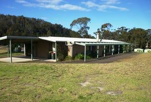 23a Kulbardi Close, Tura Beach, NSW 2548