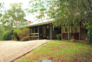 78 Mackenzie Road, Evelyn, Qld 4888