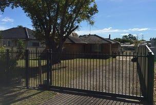 29 Adelaide Street, Oxley Park, NSW 2760