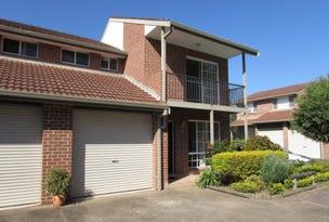 13/72-78 Flora Street, Kirrawee, NSW 2232