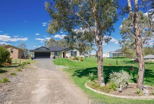 42 Rifle Street, Clarence Town, NSW 2321