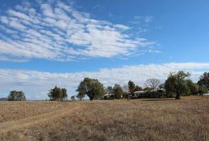 25 Airstrip Road, Bingara, NSW 2404
