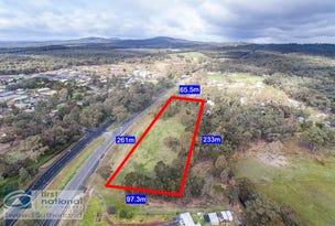 CA 149 Calder Highway, Big Hill, Vic 3555