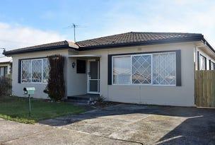 32 Bird Street, Montello, Tas 7320