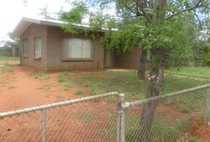 26,28,30&32 Paterson Street, Tennant Creek, NT 0860