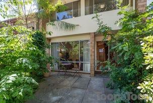 4 Angas Court, Adelaide, SA 5000