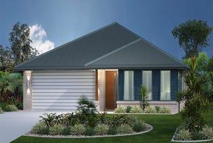 Lot 211 Tilston Way, RIBBON GUMS ESTATE, Orange, NSW 2800