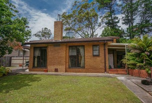 17 Thompson Street, Lawson, NSW 2783