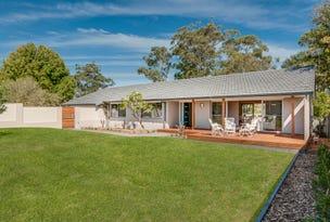 3C Tumbi Road, Tumbi Umbi, NSW 2261