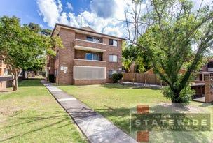 9/22 Putland Street, St Marys, NSW 2760