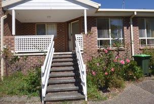 6/21 Eric Fenning Drive, Surf Beach, NSW 2536