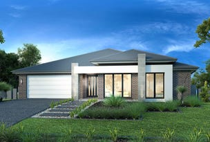 Lot 613 Bradman Drive, Boorooma, NSW 2650
