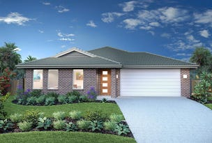 Lot 610 Killara Road, Carrington Heights, South Nowra, NSW 2541