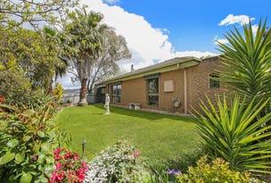 14 Dimabanna Court, Lavington, NSW 2641