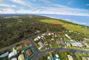 27 Matthews Parade, Corindi Beach, NSW 2456