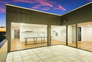 25 Hillcrest Avenue, Mona Vale, NSW 2103