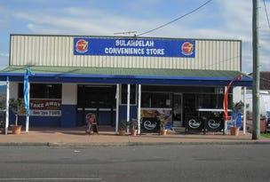 27A Stroud St, Bulahdelah, NSW 2423
