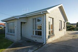 54 Quail Street, St Helens, Tas 7216