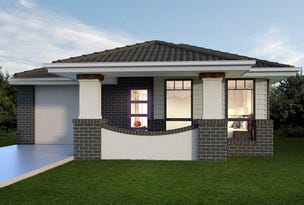 1193 New Road (Providence), South Ripley, Qld 4306