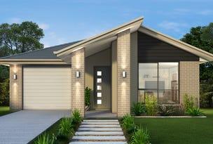 Lot 118 Page Avenue, Dubbo, NSW 2830