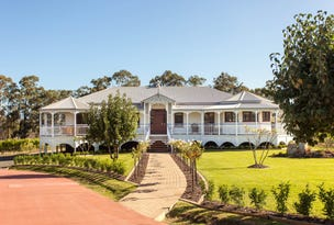 Lot 72 Kelman Vineyard, 2 Oakey Creek Road, Pokolbin, NSW 2320