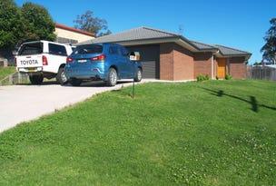 24 Howard Ave, Bega, NSW 2550