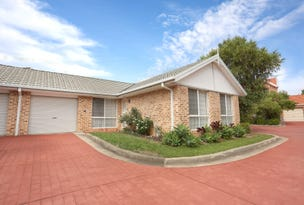 13/17-19 Sinclair Avenue, Blacktown, NSW 2148