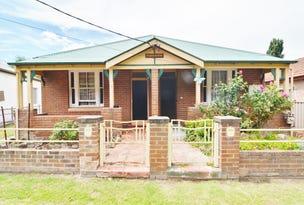 13-15 Macauley Street, Lithgow, NSW 2790