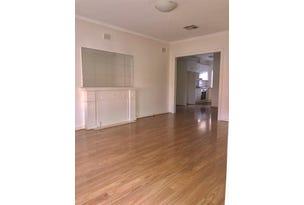 2/29 Dunbar Terrace, Glenelg East, SA 5045