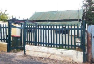 2C Dandaloo Lane, Narromine, NSW 2821