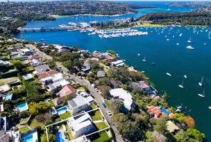 22 Seaforth Crescent, Seaforth, NSW 2092