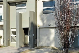 25A Maldon Avenue, Mitchell Park, SA 5043