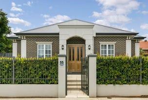 55 King George Avenue, Brighton, SA 5048