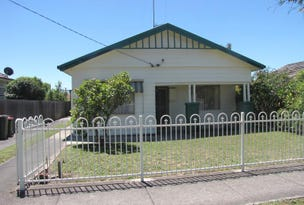 20 Haigh Street, Moe, Vic 3825