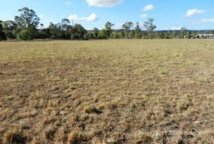 Lot 154 Bunya Mountains Road, Via Kaimkillenbun, Kaimkillenbun, Qld 4406