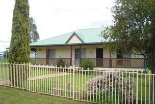 50 Riddell Street, Bingara, NSW 2404
