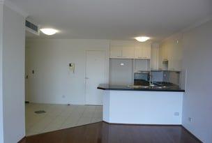 Ph95709992/323 Forest Road, Hurstville, NSW 2220