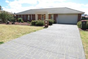 9 Peter Coote, Quirindi, NSW 2343
