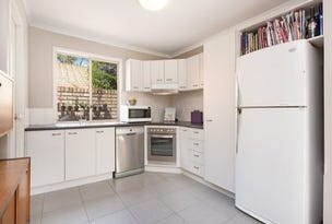 27 Oxford Close, Sippy Downs, Qld 4556