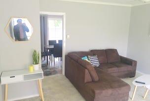 480 George Street, Deniliquin, NSW 2710
