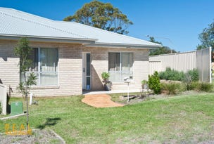 2 Ebony Link, Worrigee, NSW 2540