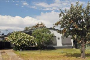 66 Balonne Street, Narrabri, NSW 2390